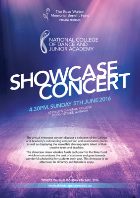 Showcase16_Web
