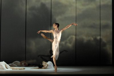 Kirsty Martin Artists of the Australian Ballet Symphonie F (002)